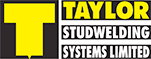 tsw-wide-logo-small-1-1.png